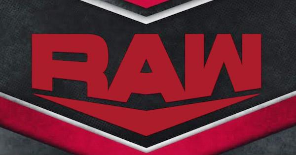 Wwe Raw News